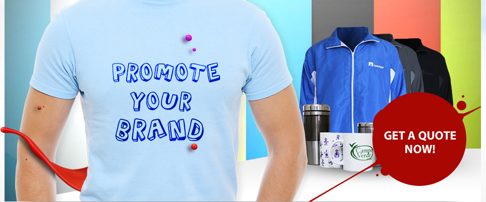 Corporate giveaways philippines suppliers